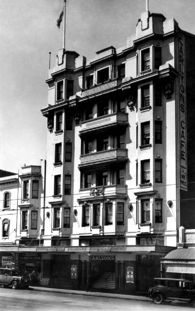 CBD | Premier Tower | 134-160 Spencer Street | 78L | 249m | Residential & Hotel